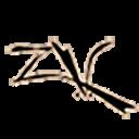 Zygmund