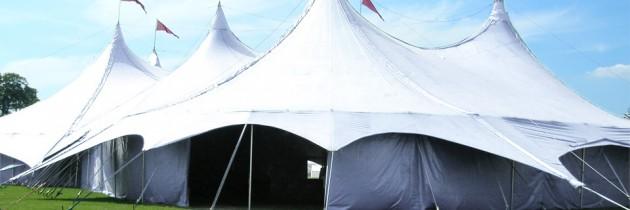Artisans Light Up the Pavilion at Guildfest 409